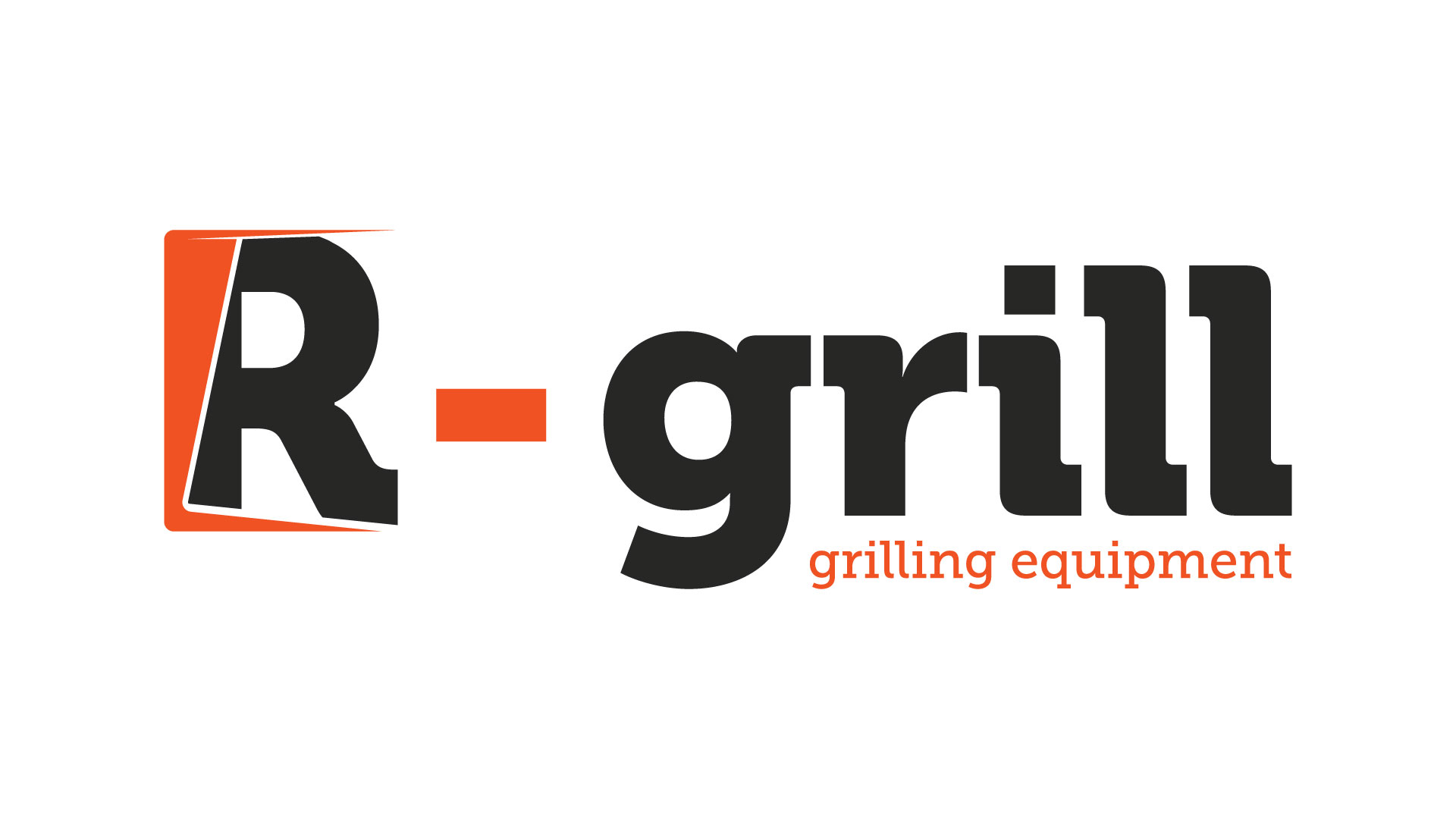 Premium Rotisserie and more by R-GRILL